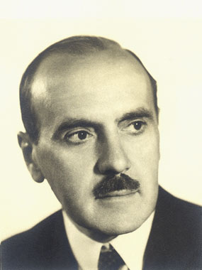 Karl Heinrich Brunner - 69